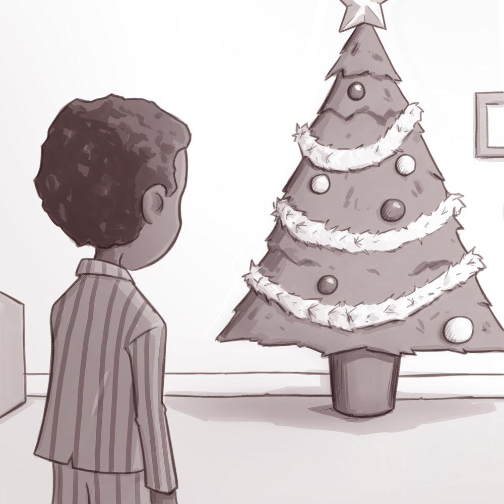 Christmas story 20.jpg