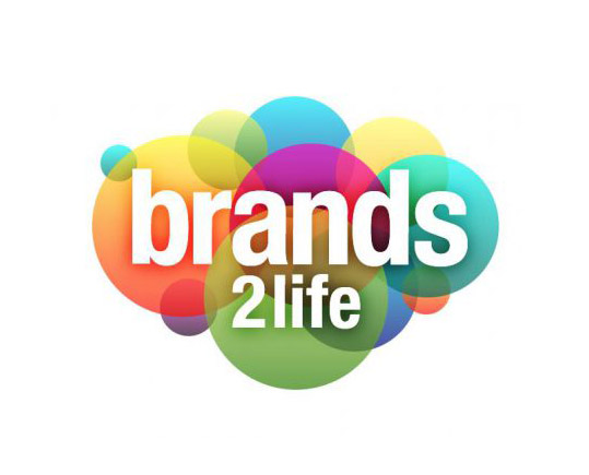 Brands2Life-Marketing-Academy-partner-1100x477.jpg