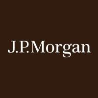 j-p-morgan-squarelogo-1479932535271.png