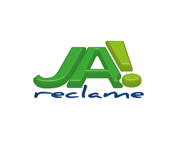 Logo-Ja-Reclame-klein.png
