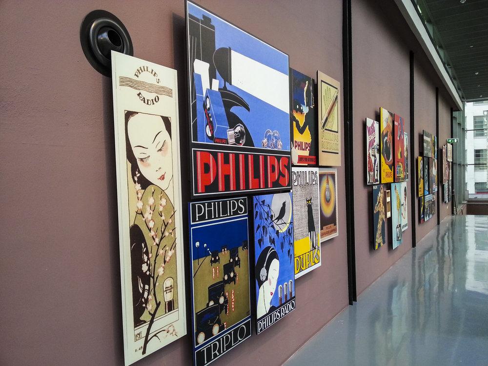 Interieur philips museum.jpg