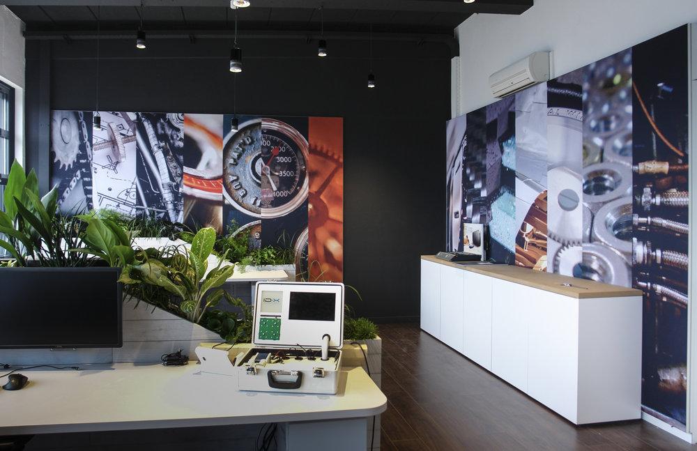 Interieur xidy kantoor 1.jpg