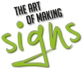 Artofmakingsigns-Ja-reclame.jpg