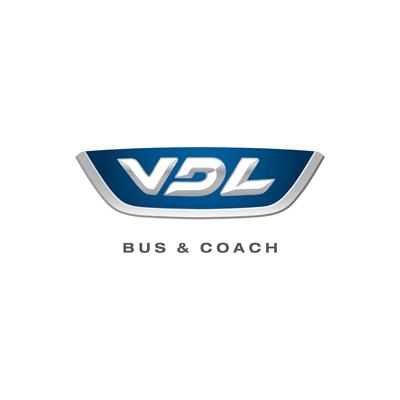 Ja-reclame-logo_0001_VDL_logo-III.jpg