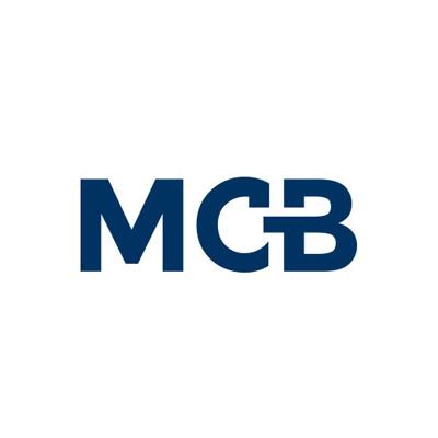 Ja-reclame-logo_0006_MCB.jpg