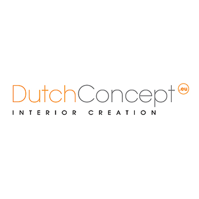 Ja-reclame-logo_0013_dutch concept.jpg