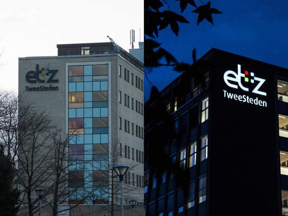 Elisabeth-TweeSteden Ziekenhuis5.jpg