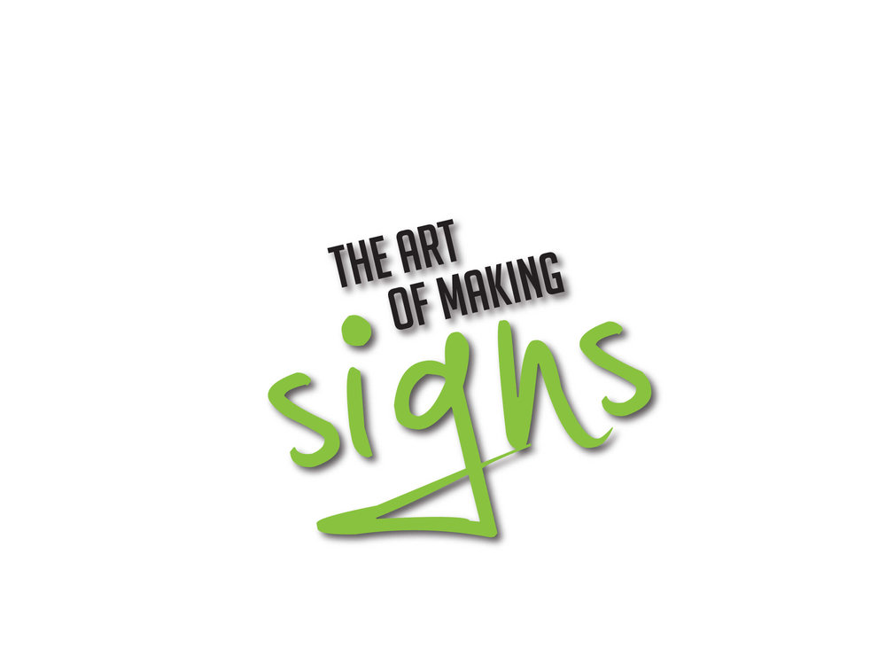 ja-reclame-art-of-making-signs-logo.jpg