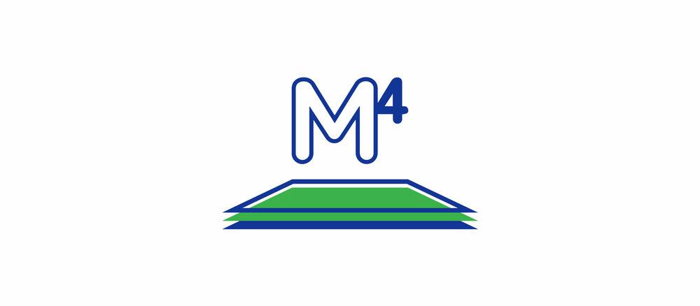 Ja-Reclame-M4.jpg