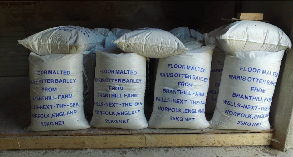 Malt Sacks Screenshot.png