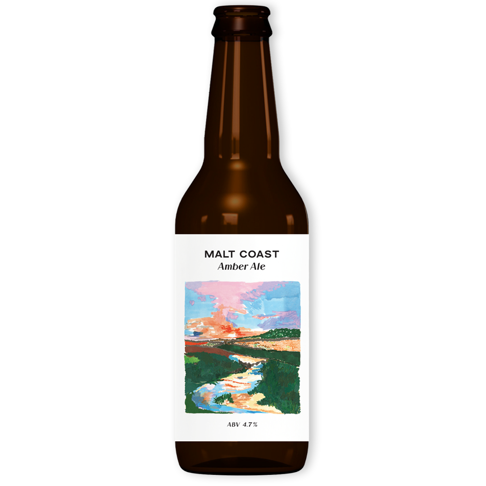 Amber Ale Bottle.png