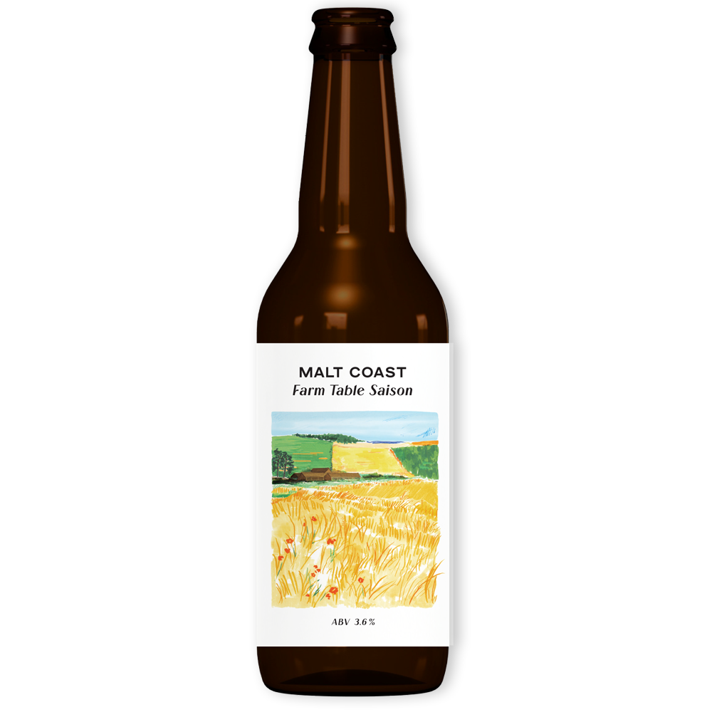Farm Table Saison Bottle.png