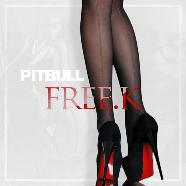 free.k.jpg