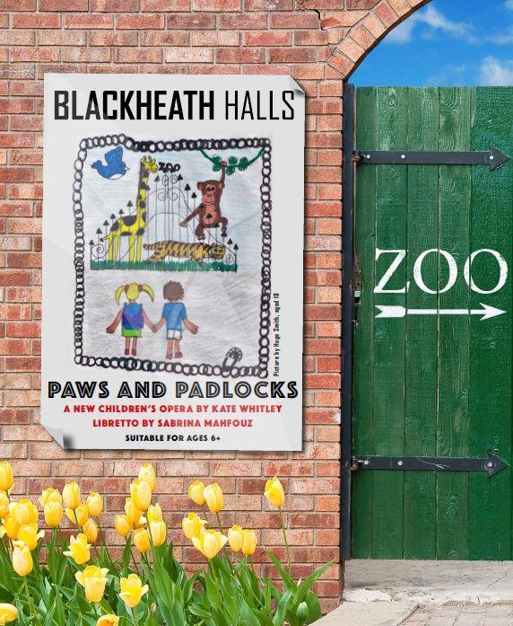 Blackheath Halls.jpg