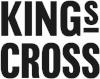 King's Cross.JPG