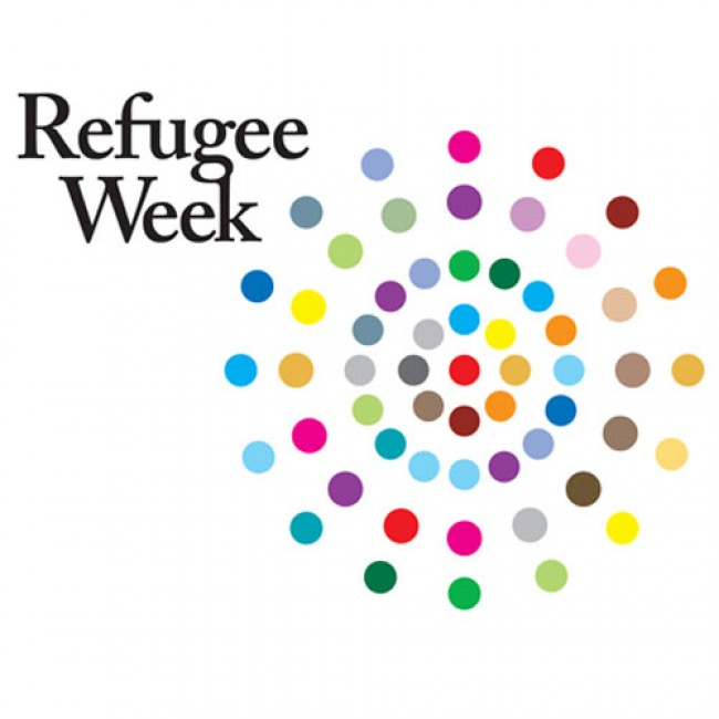 refugee week logo.jpg