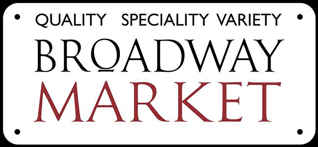 Broadway Market Logo.png