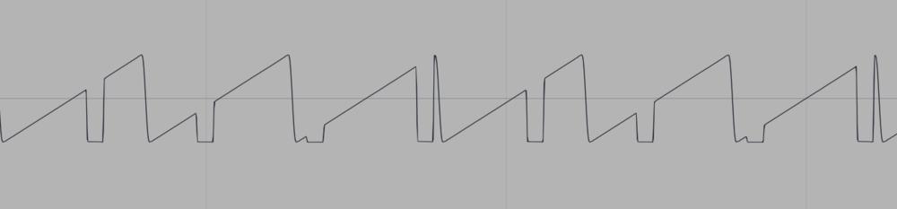 skip cycle harmonic.png