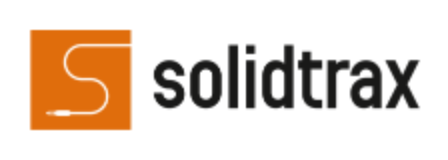 solidtrax large.png