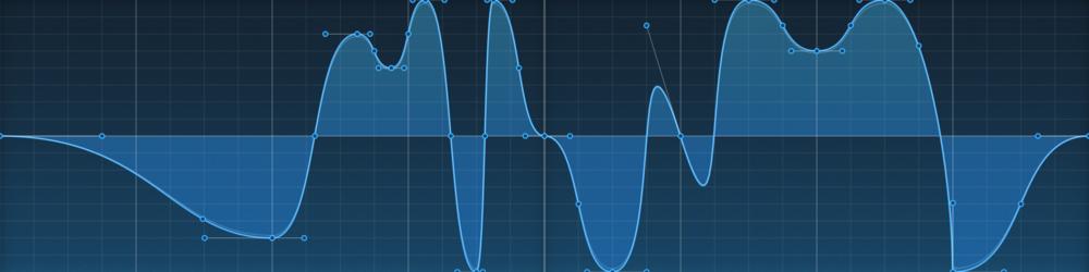bezier oscillator.png
