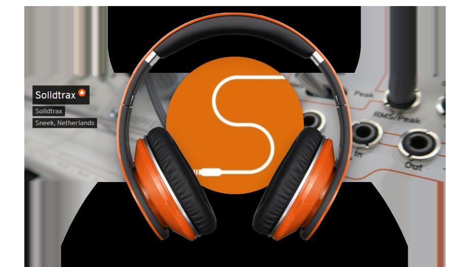 solidtrax headphones.png