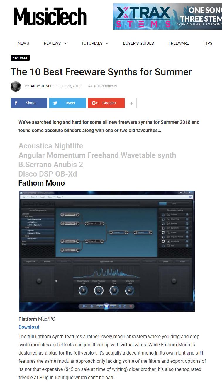music tech.png