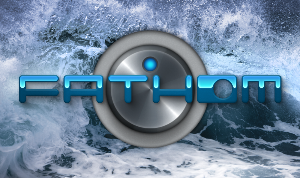 Fathom Bundle 2.png
