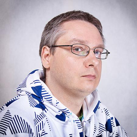 29. Andrzej Kidaj