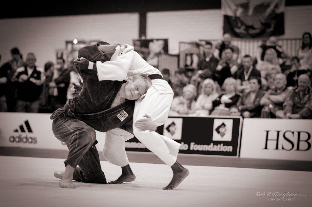 Commonwealth Tournament Final 2006.jpg