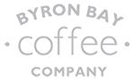 bbcc-logo-150-72.png