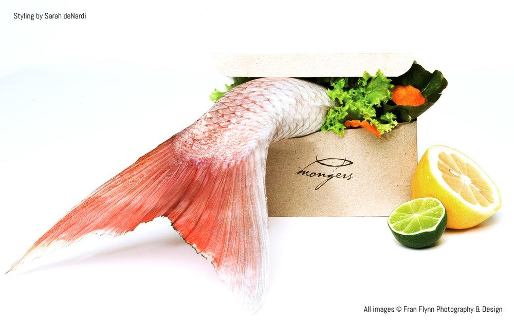 FishTailMainImage.jpg