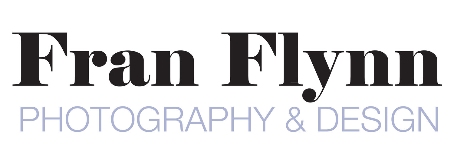 Fran Flynn Photography & Design | Food Photography | Advertising & Marketing | Lifestyle Photography | Gold Coast
