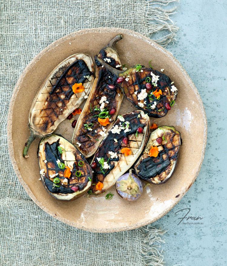grilled-eggplantjpg
