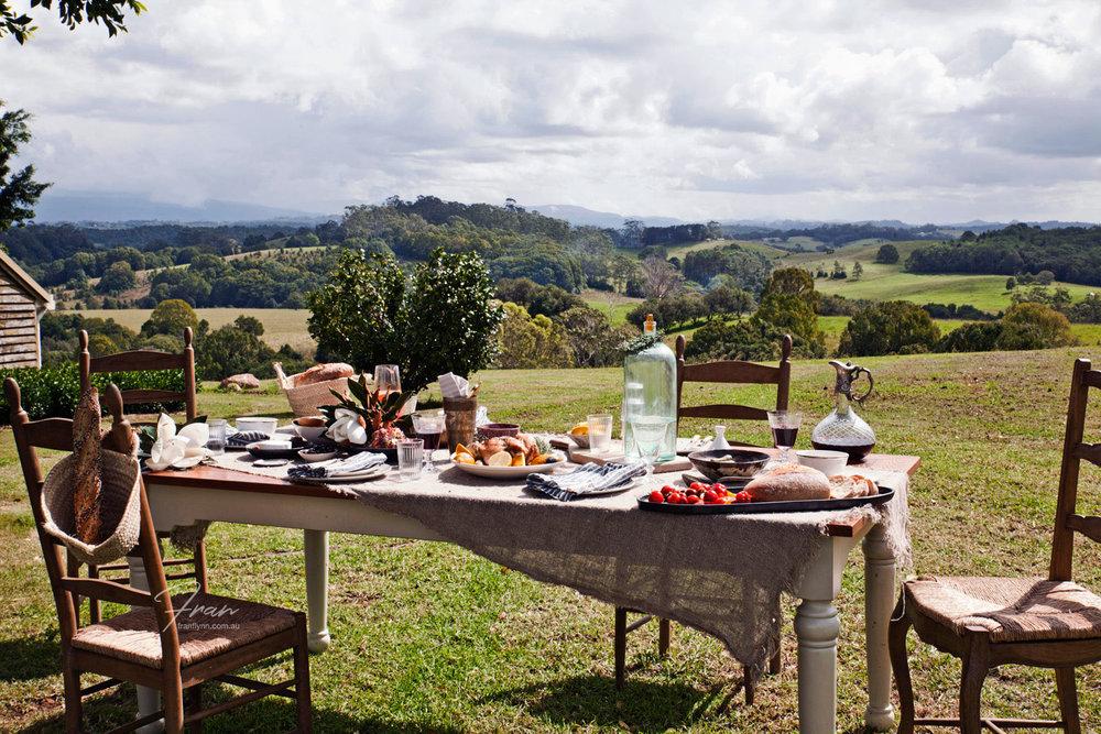 farm-view.jpg