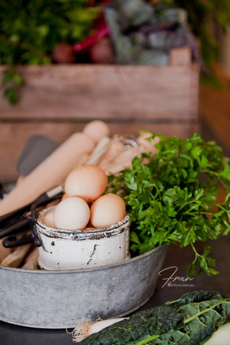 farm-eggs.jpg