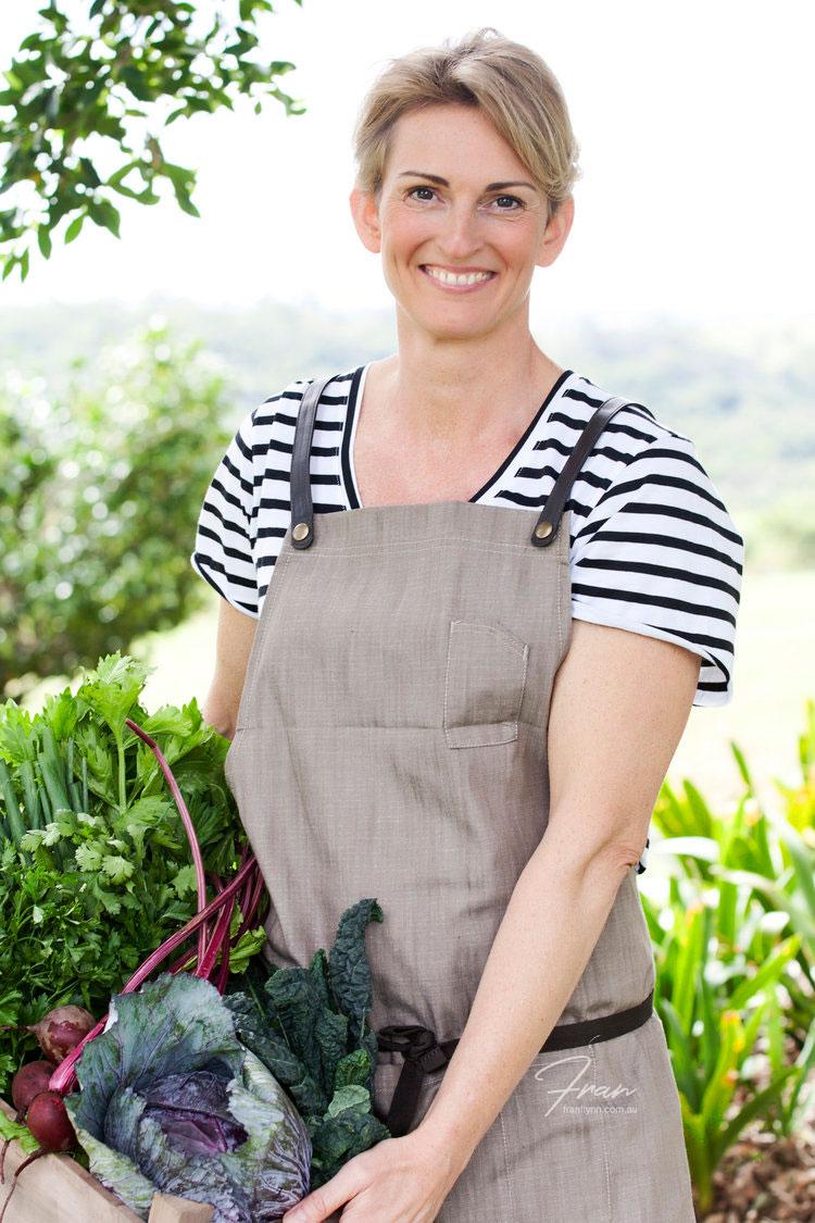 women-harvest.jpg