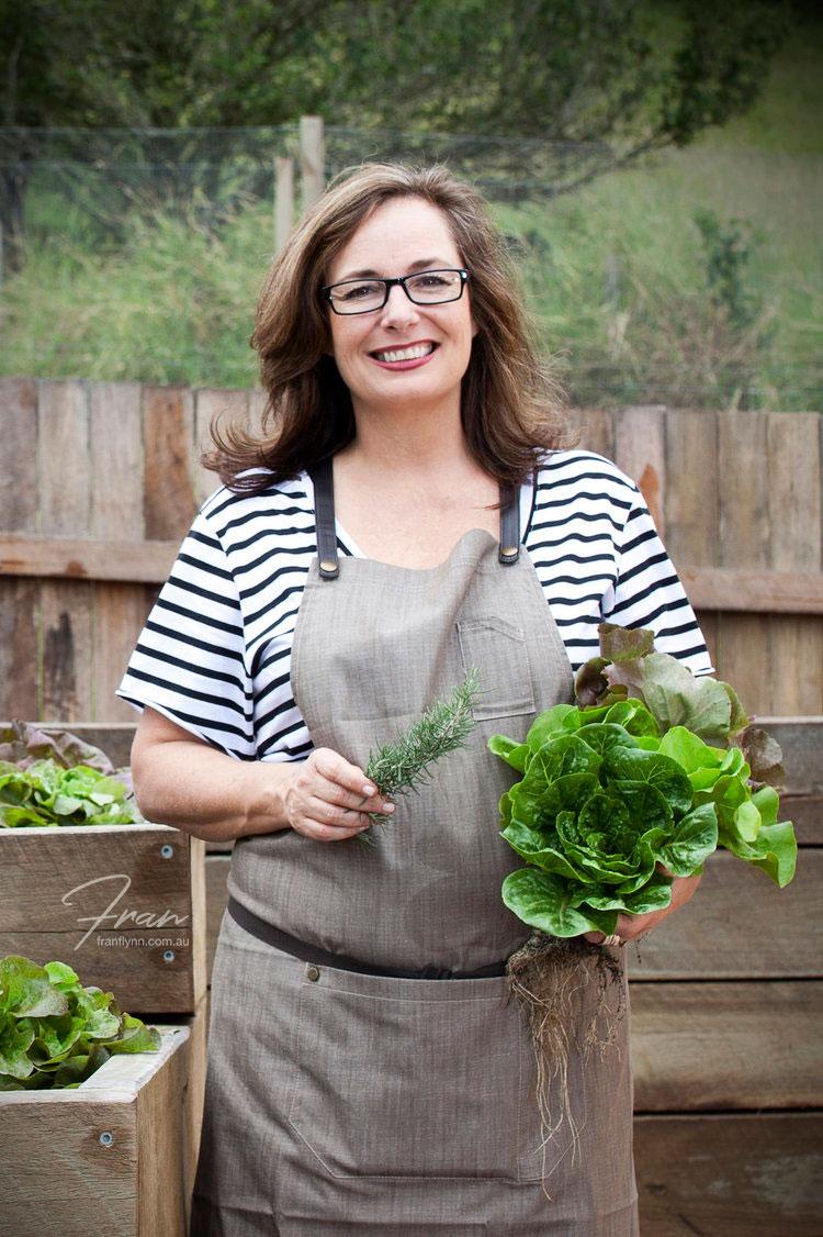 farm-lady.jpg