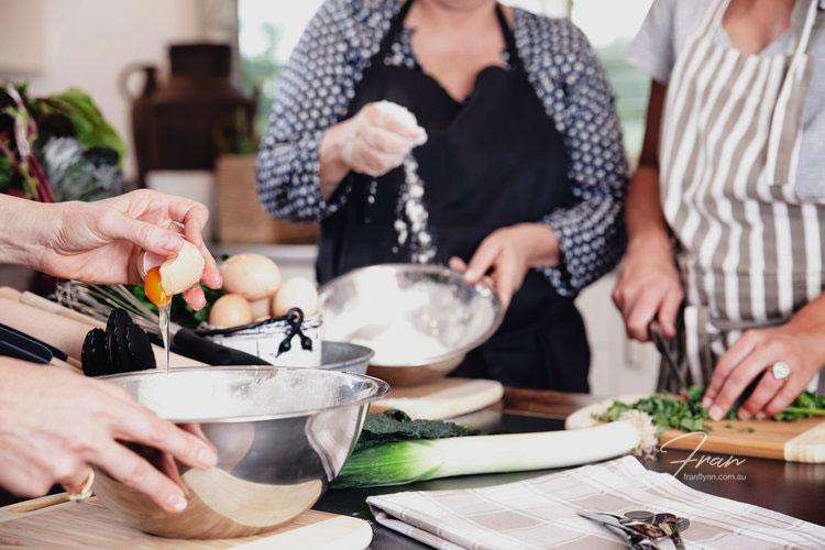 women-baking.jpg