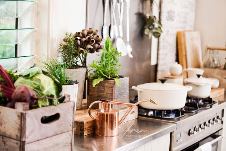 beautiful-kitchen.jpg