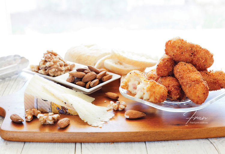 manchego-cheese-croquettes.jpg