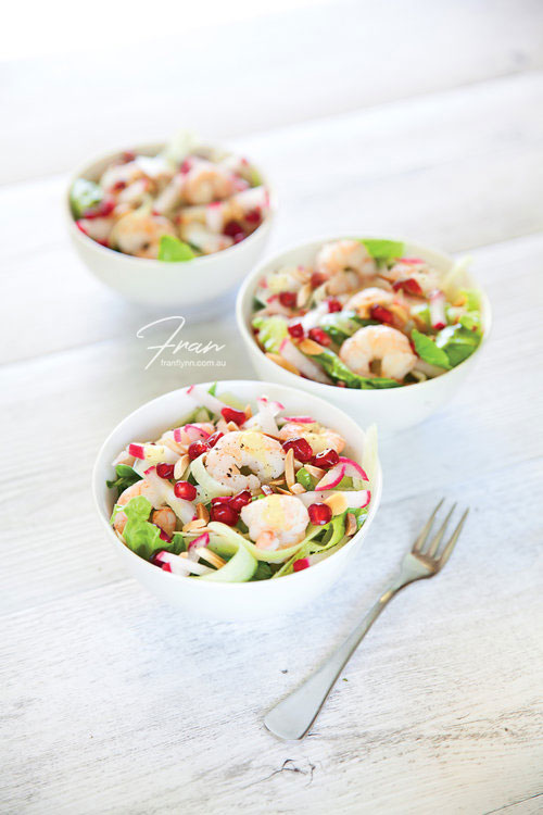 shrimp-salad.jpg