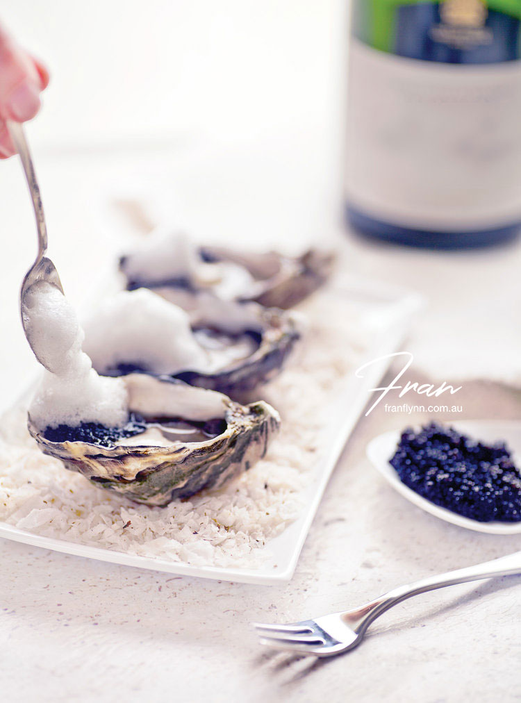 oysters-with-caviar-and-foam.jpg