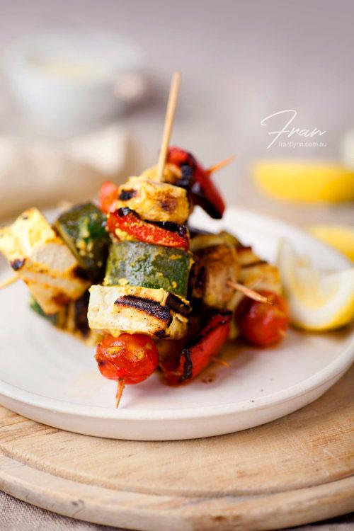 zest-spices-kebab.jpg