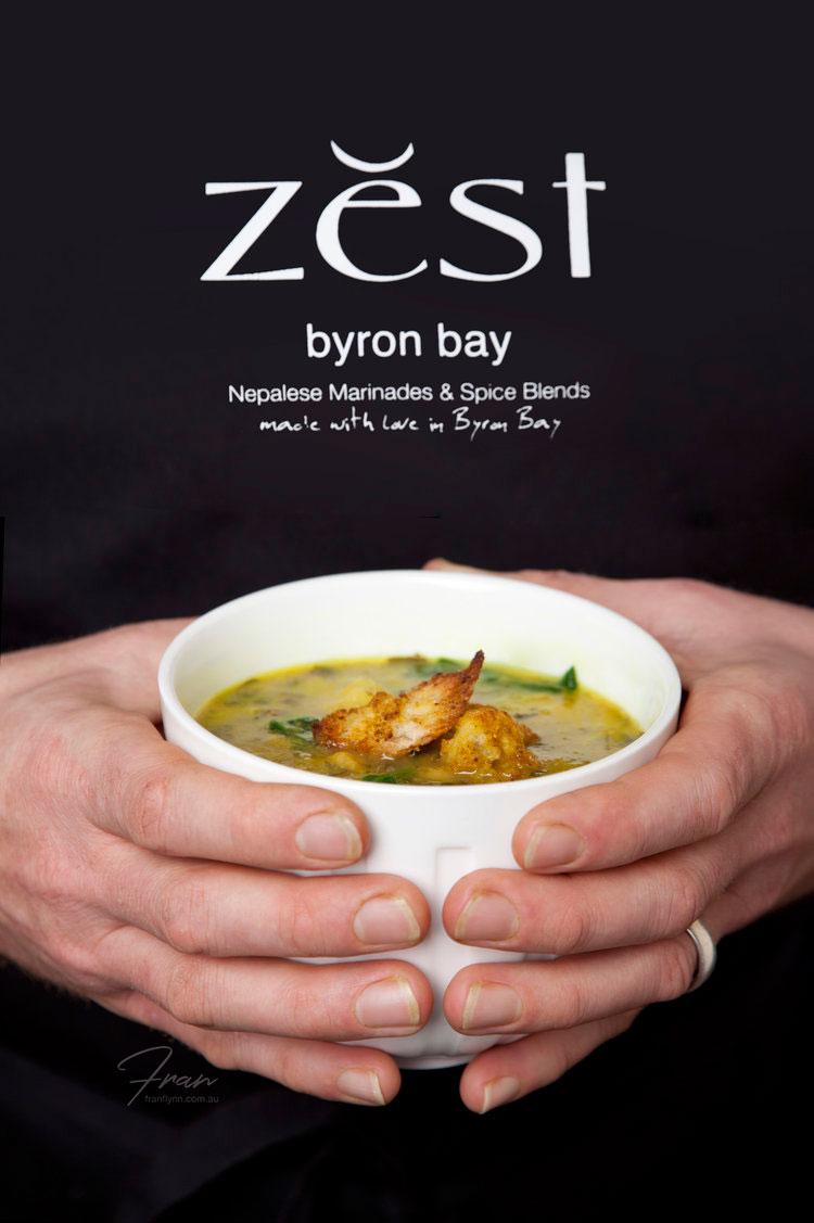 zest-byron-bay.jpg