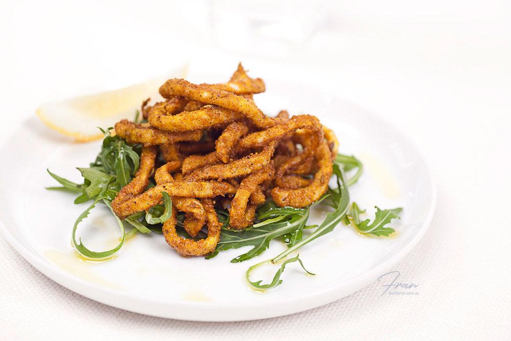zest-spices-1.jpg