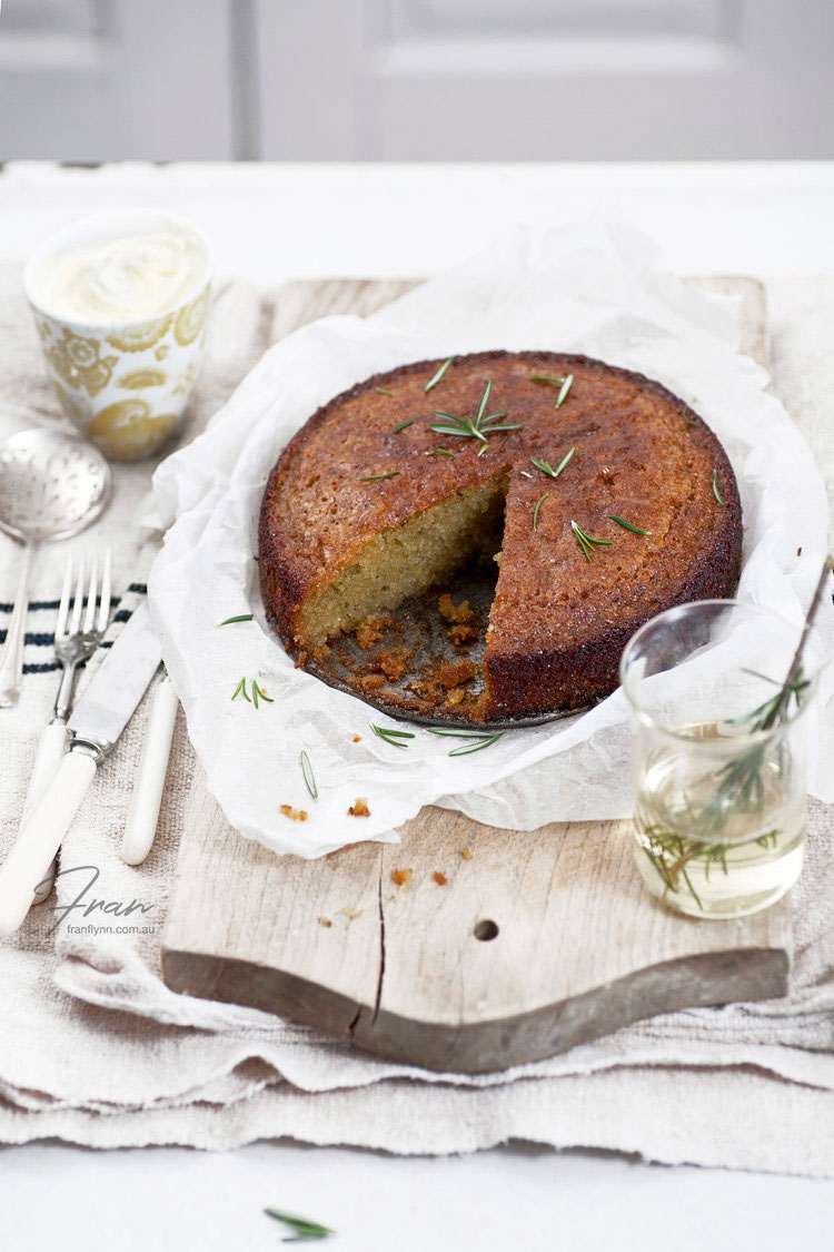 comfort-food-cake.jpg