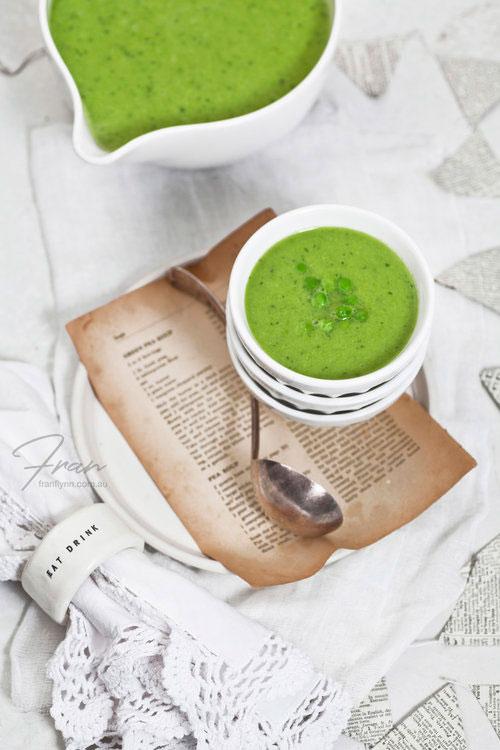 comfort-food-soup.jpg