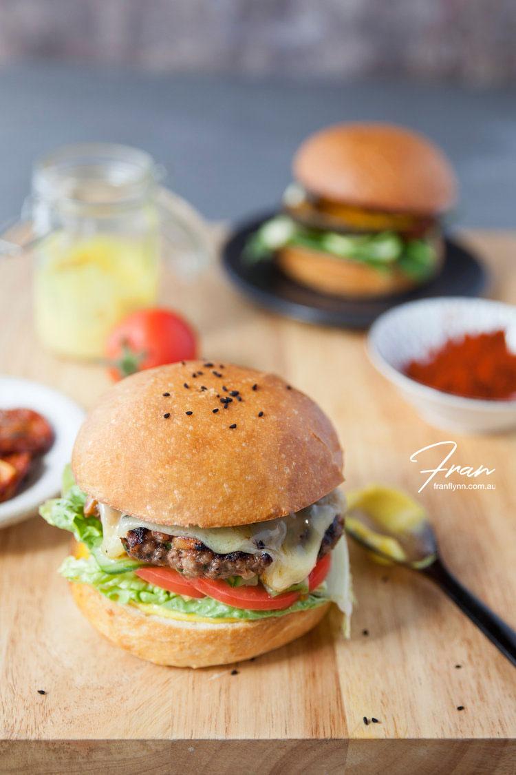 Zest-series-burger.jpg