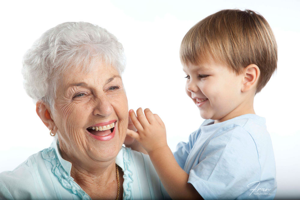 north-coast-audiology-grandmother-and-boy.jpg