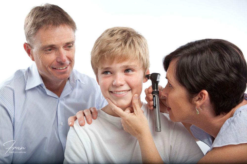 north-coast-audiology-ear-test.jpg